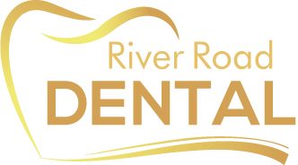 River Road Dental